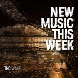 Episode 11 | This Week's Best New Music | 25/09/2016