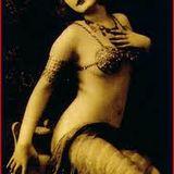 Burlesque part I