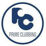 Kristina Vixen - Prime Clubbing (21) 06.04.12