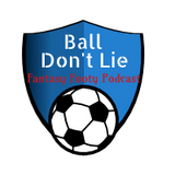 Ball Dont Lie Ep. 9: AGUEROOOO