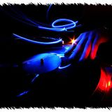 DJ HARDBALL - SUPREME JUSTICE 2015 YEARMIX 2.0