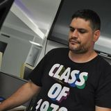 Club Beats - Episode 155 - Part 2 - Guest Mix by Petar