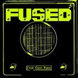Fylde Coast Radio - The Fused Wireless Programme 5th April 2018