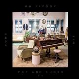 Pop and Shoes shop (Lyon) #1.1