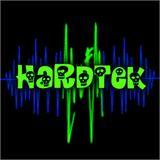 Darkmix Hardtek summer