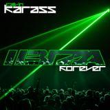 Notion of Emotion Ibiza Forever