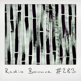 Radio Bounce #283 (w/ Russ, Umami, Slot-A, Joe Space, Ilubu ..)