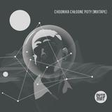 Avtomat - Chodnika Chłodne Poty (mixtape)