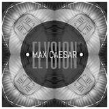 Max Caesar - Elysion N°8