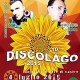 Disco Lago 2015 10th Anniversary of DISCOLAGO part3