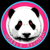 Wobble Records Showcase