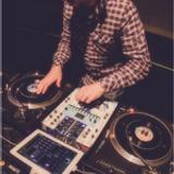 DJ Eskandar @ Radio Podcast 15 Februarie 2016