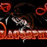 Rave-Nation Presents: DJ Dragosphere - New Era Mix Episode 1