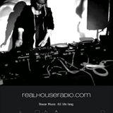 MINNIE DIPPLE REALHOUSE RADIO 27.5.17
