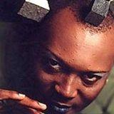 DJ Rush Live @ I Love Techno 2001