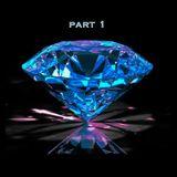 BRILLIANT (feat. NAUTO V.A.V.A.) - music by Andreas Jones