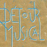 Détour musical n°3