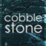 ModusMagus @Cobblestone, club Deli (closing live set)