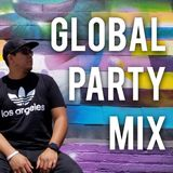 Global Party Mix 003