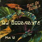 Goobabyte: Gift of Gooba
