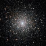 Getting Started in Sidewalk Astronomy - Nightskylife.wordpress.com