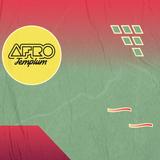 AFROTEMPLUM 1/6 • AFRO TEMPLUM SOUND SYSTEM - PDU SOUND SYSTEM (FRANCO B + CAP) - DUALISMO SOUND