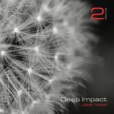 Deep Impact - Vol. 2 (mixed by Ideal Noise)