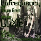 Wayne Brett's Lofrequency Show on Chicago House FM 10-05-14