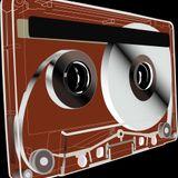 Old school Hip Hop mix Part 2