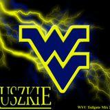 WVU Tailgate Mix 2014 Part 2