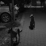 Alessandro Piatto - late night chillout session  #7