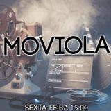 Moviola - Irmãos