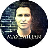 Maximiljan - Mixfeed Podcast #70 [05.13]