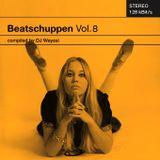 Beatschuppen Vol. 8