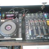 DJ Blaster ElectroLatino Session!! Enero2013