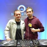 HouseTime Session #05 - GoMbo