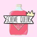 Scheme Queens on City Radio 23|3|17