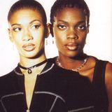Mark Devlin Golden Years 90s R&B/ Hip-Hop Revival Mix