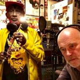 March 2019 On U Roast: Pay It All Back Vol 7, New Lee Perry and much more!