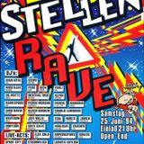 SVEN VATH @ HR3 Clubnight @ Baustellen Rave @ Club EXTRA (Koblenz):25-06-1994
