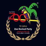 ZOO Revival - Mix 2010