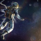 Kliment L - Gravity Hallucination (Progressive Psytrance Mix 2015)
