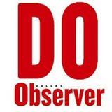 The Dallas Observer Mixtape #122 Kerim Bey