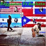 Reggaeton vs Bachata: Farruko, Optimo, Ozuna, Romeo Santos, Enrique Iglesias, J Balvin, Henry Santos