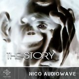 The Story (AW048)