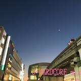 J-HARDCORE mix