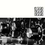 Good Mood  Moog