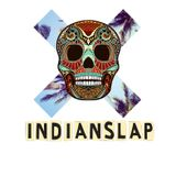 ☼ Summer Party Mix - Indianslap ☼
