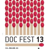 Thessaloniki Doc Fest - podcast No4