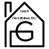 This Is My House, Vol. 1 - G-House